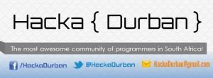 HackaDurban
