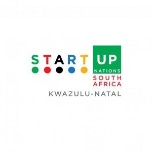 startupkzn-logo
