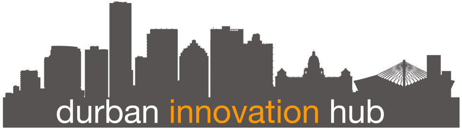 Durban Hub – Innovation + Community
